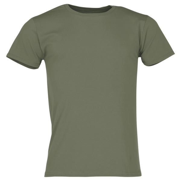 **NEU** Iconic T Herren T-Shirt