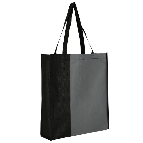 City-Bag 3
