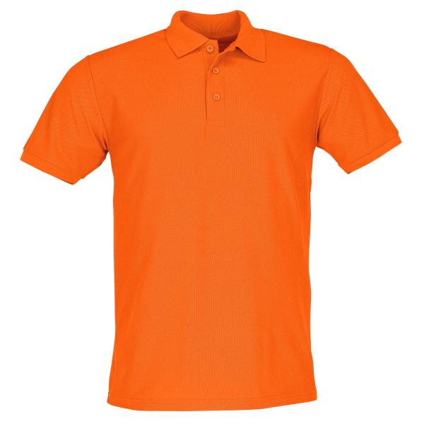 Fruit of the Loom Unisex 65/35 Polo