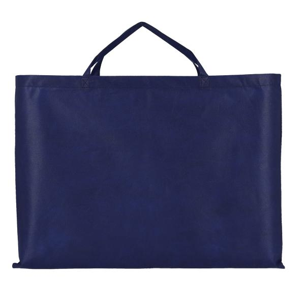 """Big Bag"" – PP-Tasche"