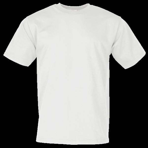 Classic Heavy T-Shirt