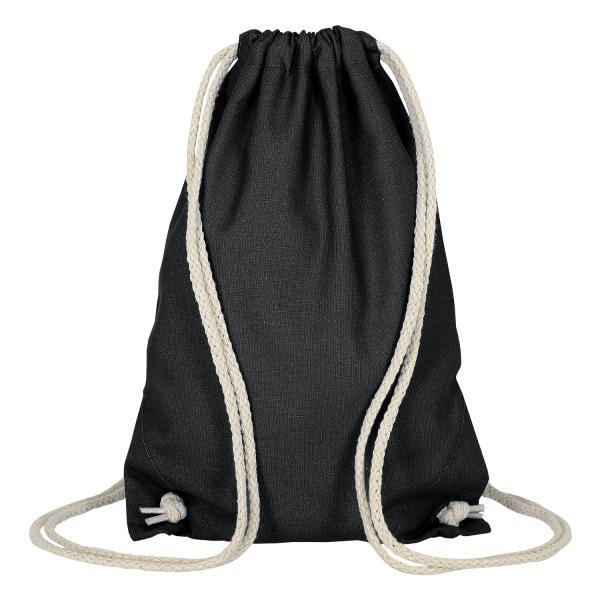 Event-Bag