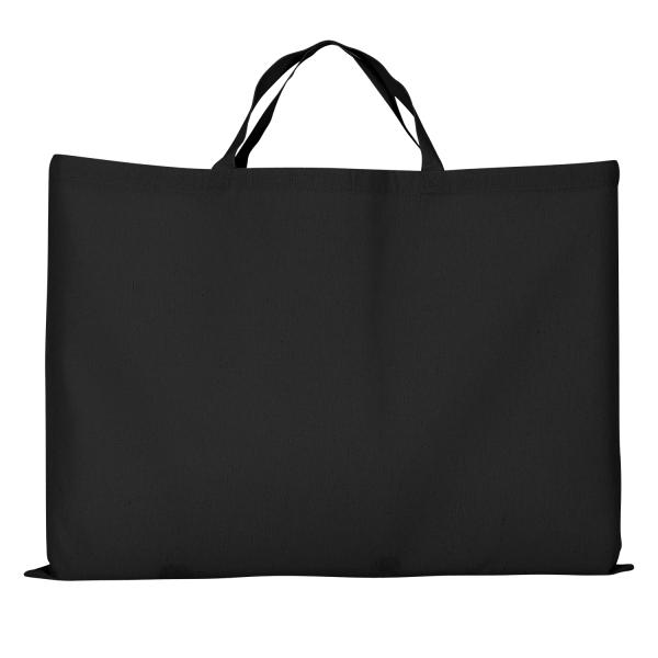 """Big Bag"" – Baumwolltasche"