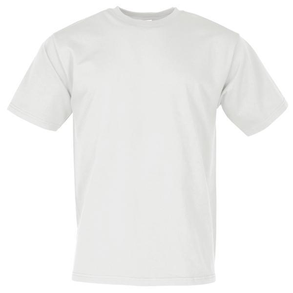 Adults´ Classic Heavyweight T-Shirt