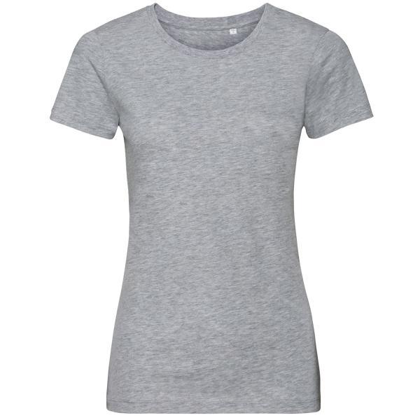 AKTIONSPREIS / Ladies Pure Organic T-Shirt
