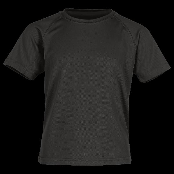 Junior Performance Aircool T-Shirt
