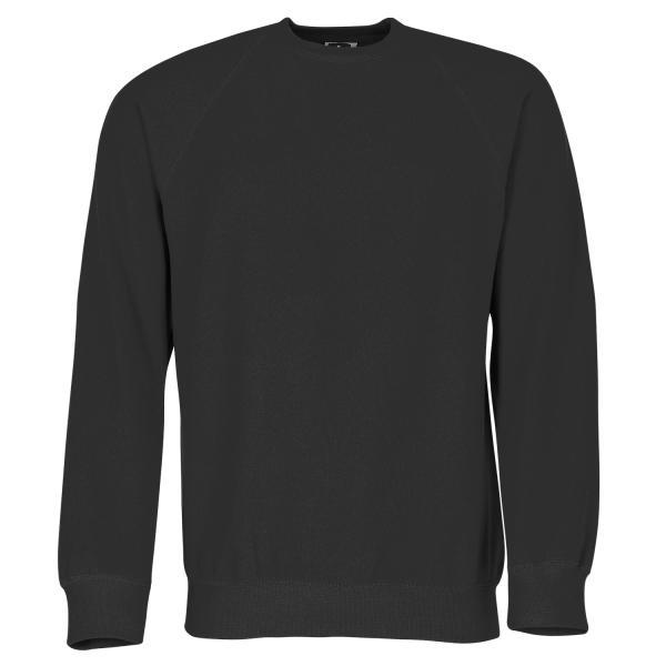 Adults' Classic Sweatshirt