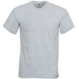 herren-shirt-grau