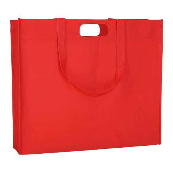 City-Shopper 1