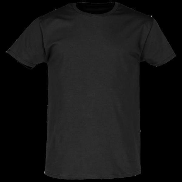 Iconic 165 Classic T-Shirt