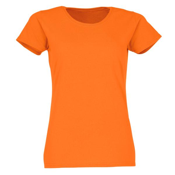 ***AKTIONSPREIS*** Valueweight T Lady-Fit