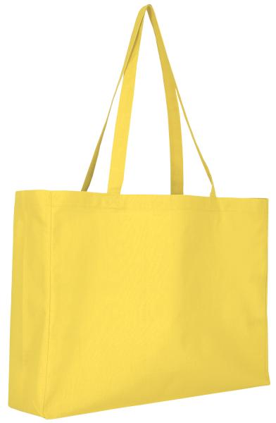 Texxilla Cotton-Shopper