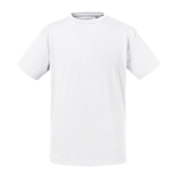 AKTIONPREIS / Kinder Pure Organic T-Shirt