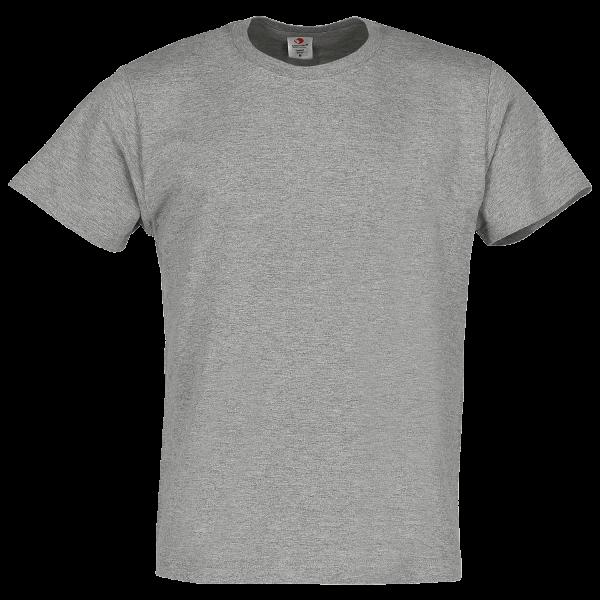 Comfort T-Shirt 185