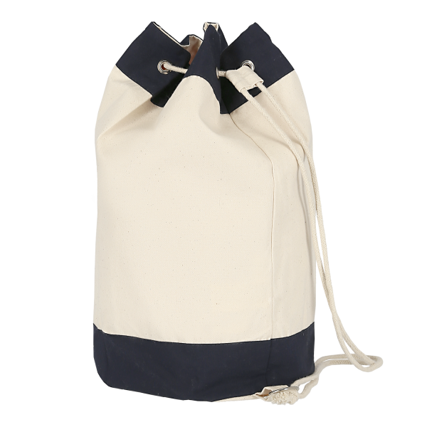 Texxilla Canvas Sailing Bag
