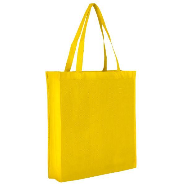 City-Bag 2