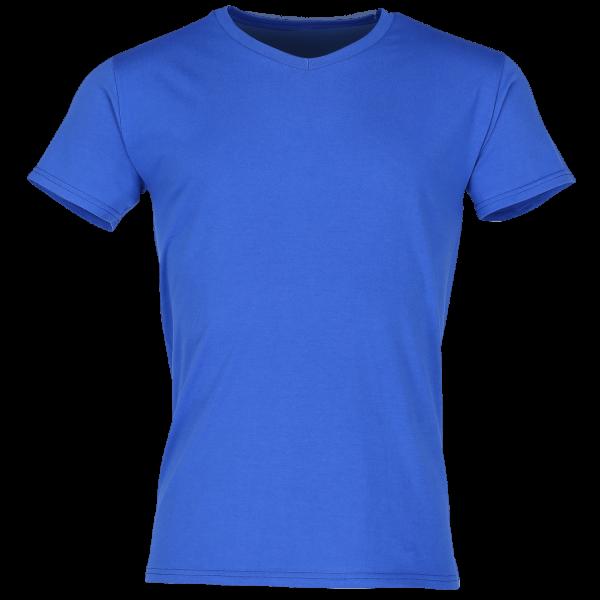 Iconic 150 V-Neck T-Shirt