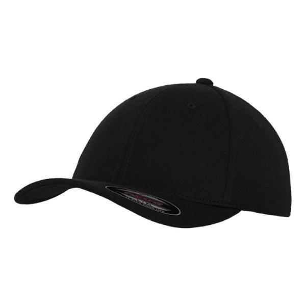 Flexfit® Double Jersey Cap